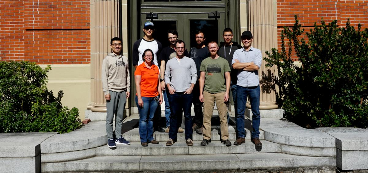 NMM Lab Group